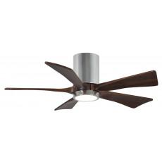 Matthews Fan Company Ceiling Fan Manuals 10