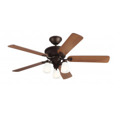 Monte Carlo Ceiling Fan Manuals 7