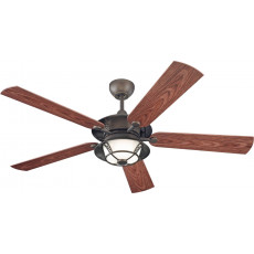 Monte Carlo Ceiling Fan Manuals 8