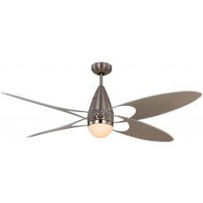 Monte Carlo Ceiling Fan Manuals 9