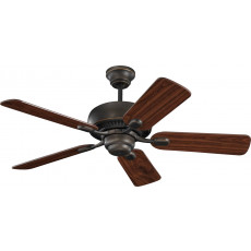 Monte Carlo Ceiling Fan Manuals 11