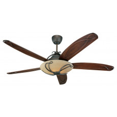 Monte Carlo Ceiling Fan Manuals 14