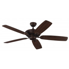 Monte Carlo Ceiling Fan Manuals 19