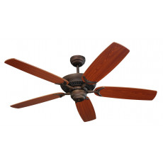 Monte Carlo Ceiling Fan Manuals 17