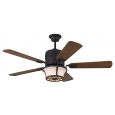 Monte Carlo Ceiling Fan Manuals 35