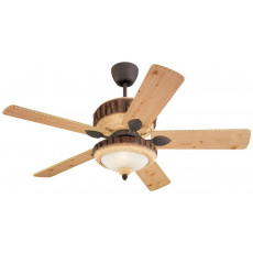 Monte Carlo Ceiling Fan Manuals 37