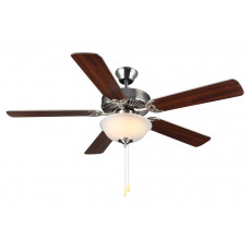 Monte Carlo Ceiling Fan Manuals 40