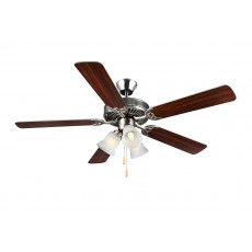 Monte Carlo Homebuilder Iii Ceiling Fan Hq