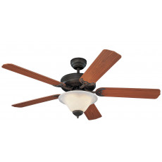Monte Carlo Ceiling Fan Manuals 42