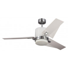 Monte Carlo Ceiling Fan Manuals 47