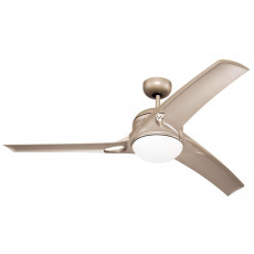 Monte Carlo Ceiling Fan Manuals 50