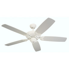 Monte Carlo Ceiling Fan Manuals 51
