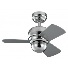 Monte Carlo Ceiling Fan Manuals 54