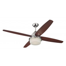 Monte Carlo Ceiling Fan Manuals 57