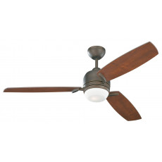 Monte Carlo Ceiling Fan Manuals 58