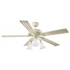 Monte Carlo Ceiling Fan Manuals 60