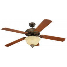 Monte Carlo Ceiling Fan Manuals 61