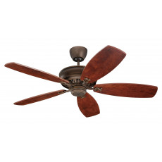 Monte Carlo Ceiling Fan Manuals 65