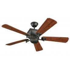 Monte Carlo Town Square Ceiling Fan Manual Ceiling Fan Hq