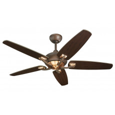Monte Carlo Ceiling Fan Manuals 76