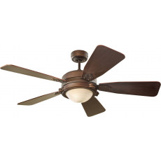 Monte Carlo Ceiling Fan Manuals 78