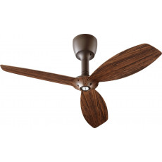 Quorum Ceiling Fan Manuals 3