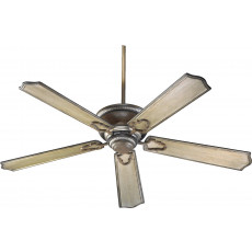 Quorum Ceiling Fan Manuals 7