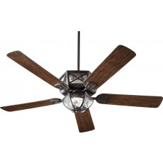 Quorum Ceiling Fan Manuals 8