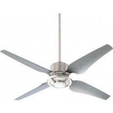 Quorum Ceiling Fan Manuals 9
