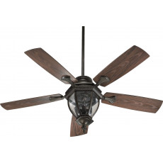 Quorum Ceiling Fan Manuals 11