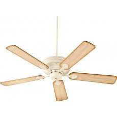 Quorum Ceiling Fan Manuals 12