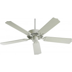 Quorum Ceiling Fan Manuals 17
