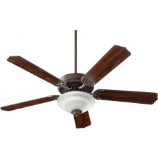 Quorum Ceiling Fan Manuals 19