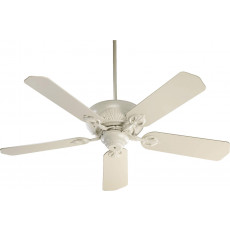 Quorum Ceiling Fan Manuals 22