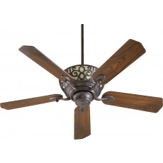 Quorum Ceiling Fan Manuals 23