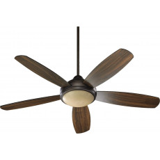 Quorum Ceiling Fan Manuals 24