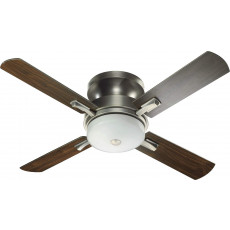 Quorum Ceiling Fan Manuals 26