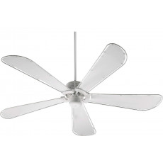 Quorum Ceiling Fan Manuals 27