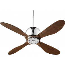 Quorum Ceiling Fan Manuals 28