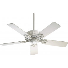 Quorum Ceiling Fan Manuals 29