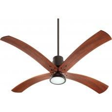 Quorum Flex Ceiling Fan Manual 13