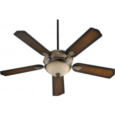 Quorum Ceiling Fan Manuals 34