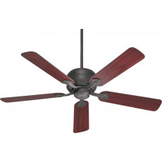 Quorum Ceiling Fan Manuals 37
