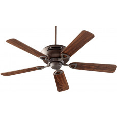 Quorum Ceiling Fan Manuals 38