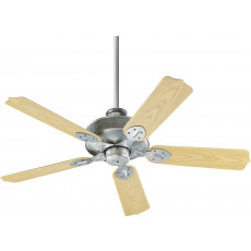 Quorum Ceiling Fan Manuals 39