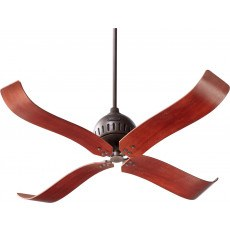 Quorum Ceiling Fan Manuals 41