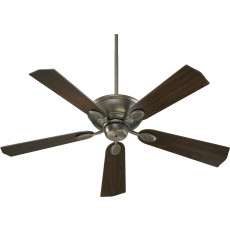 Quorum Kingsley 52 Ceiling Fan Hq