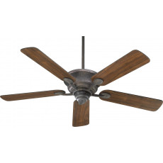 Quorum Ceiling Fan Manuals 44