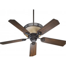 Quorum Ceiling Fan Manuals 45
