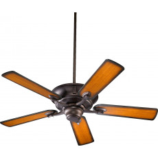 Quorum Ceiling Fan Manuals 46